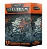 Picture of Killzone: Death World Forest Kill Team