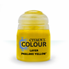 Picture of Layer:Phalanx Yellow