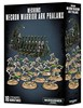 Picture of NECRONS NECRON WARRIOR ARK PHALANX