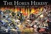 Picture of HORUS HERESY: BETRAYAL AT CALTH