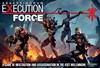 Picture of ASSASSINORUM: EXECUTION FORCE - Direct From Supplier*.