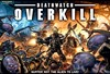 Picture of DEATHWATCH OVERKILL.. - Direct From Supplier*.