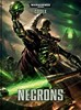 Picture of CODEX: NECRONS (ENGLISH)