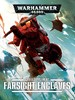 Picture of FARSIGHT ENCLAVES (2ND ED.) (S/B) (ENG) - Direct From Supplier*.