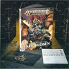 Picture of BATTLETOME: EVERCHOSEN (ENGLISH) - Direct From Supplier*.