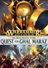 Picture of REALMGATE WARS: GHAL MARAZ - Direct From Supplier*.