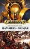 Picture of REALMGATE WARS: HAMMERS OF SIGMAR - Direct From Supplier*.