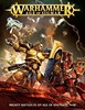 Picture of WARHAMMER: AGE OF SIGMAR BOOK