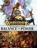 Picture of R/GATE WARS 2: BALANCE OF POWER (HB) ENG - Direct From Supplier*.