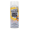 Picture of Grey Seer Spray Paint