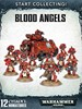 Picture of Blood Angels Start Collecting