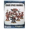 Picture of Chaos Space Marines Start Collecting