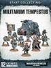 Picture of Militarum Tempestus Start Collecting