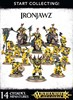 Picture of Ironjawz Start Collecting