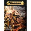 Picture of Getting Started With Warhammer Age Of Sigmar