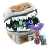 Picture of Ultra Pro - Dungeons & Dragons Mimic Gamer Pouch