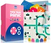 Picture of Nine Tiles Panic