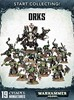 Picture of ORKS START COLLECTING