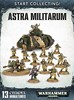 Picture of ASTRA MILITARUM START COLLECTING