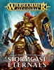 Picture of STORMCAST ETERNALS PROSECUTORS - Direct From Supplier*.