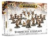 Picture of STORMCAST ETERNALS EXPANSION SET - Direct From Supplier*.