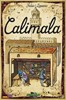 Picture of Calimala