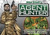 Picture of Agent Hunter