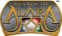 Picture for category Shards of Alara