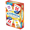 Picture of Anomia