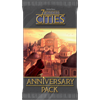 Picture of 7 Wonder Anniversary Pack Cities