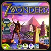 Picture of 7 Wonders