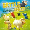 Picture of Battle Sheep