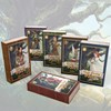 Picture of Adventures in Neverland: Additional Boosters - Pre-Order*.