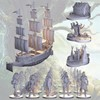 Picture of Adventures in Neverland: Extra Miniatures Pack - Pre-Order*.
