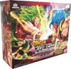 Picture of Destroyer Kings Dragon Ball Super CG: Booster Box