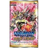 Picture of Digimon CG Great Legend BT04 Booster Pack