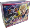 Picture of Clash of Fates Booster Box Dragon Ball Super Card Game