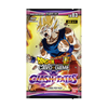 Picture of Clash of Fates Booster Dragon Ball Super Card Game