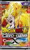 Picture of Dragon Ball Super Cross Worlds Booster