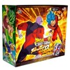 Picture of Tournament of Power Booster Box Dragon Ball Super