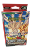 Picture of Dragonball Super Card Game The Extreme Evolution Starter Deck