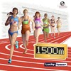 Picture of 1500 M