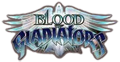 Picture for category Blood of Gladiators