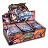 Picture of Blood of Gladiators Booster Box