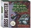 Picture of Boss Monster Crash Landing