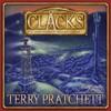 Picture of Clacks