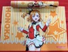Picture of Bushiroad Play Mat Vol.1 Love live Honoka with Case