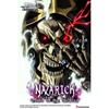 Picture of Nazarick: Tomb of the Undead Display Box (20 Packs)