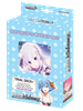 Picture of Re:Zero Starting Life in another world Trial Deck