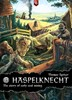 Picture of Haspelknecht: The Story of Early Coal Mining